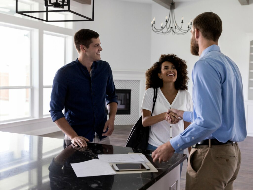Tips For Better Negotiating When Buying A House In Omaha And Council Bluffs