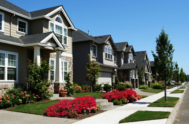 Neighborhood Features Omaha and Council Bluffs Investment Home Buyers Should Look For