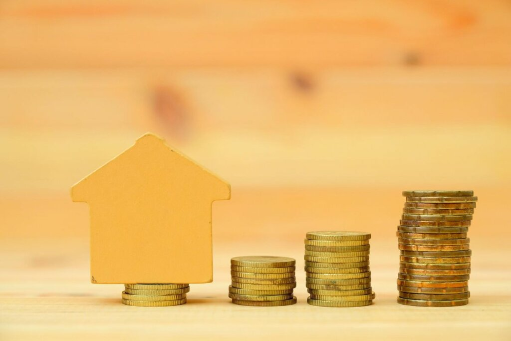 How to Attain Financial Freedom Through Real Estate in Omaha And Council Bluffs
