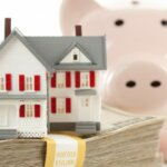 How to Get Financing for Your Omaha And Council Bluffs Investment Property