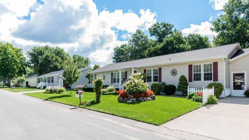 Insider Secrets to Help You Sell a Mobile Home Fast in Omaha and Council Bluffs