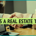 What You Should Know About Real Estate Trusts in Omaha and Council Bluffs