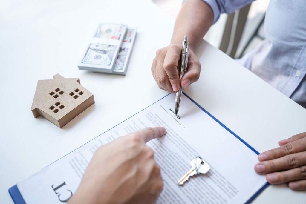 Things to Know About Buying Distressed Properties in Omaha And Council Bluffs