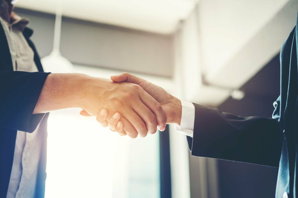 How to Develop an Incredible Partnership When Buying Omaha And Council Bluffs Real Estate