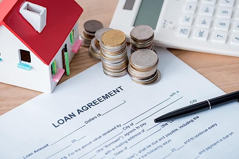 Loan Programs to Help You Buy Investment Property in Omaha And Council Bluffs