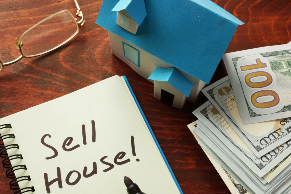 How to Avoid Spending a Fortune When Selling Your House Fast in Omaha And Council Bluffs