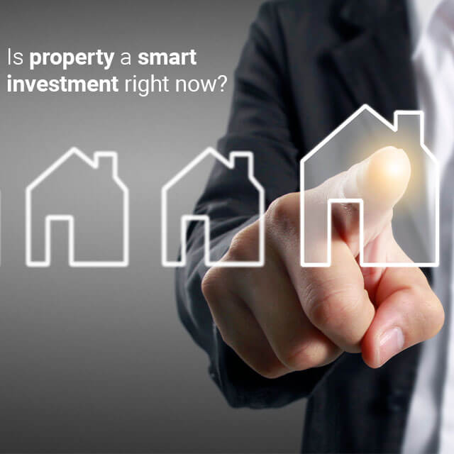 Reasons to Invest in Omaha And Council Bluffs Rental Property Post COVID-19