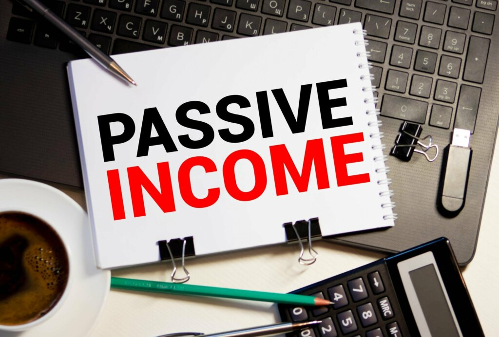 How to Create Passive Income in 2021 With Omaha And Council Bluffs Real Estate