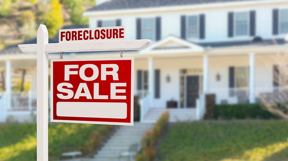 Ways the Foreclosure of Your Omaha And Council Bluffs House Will Impact You