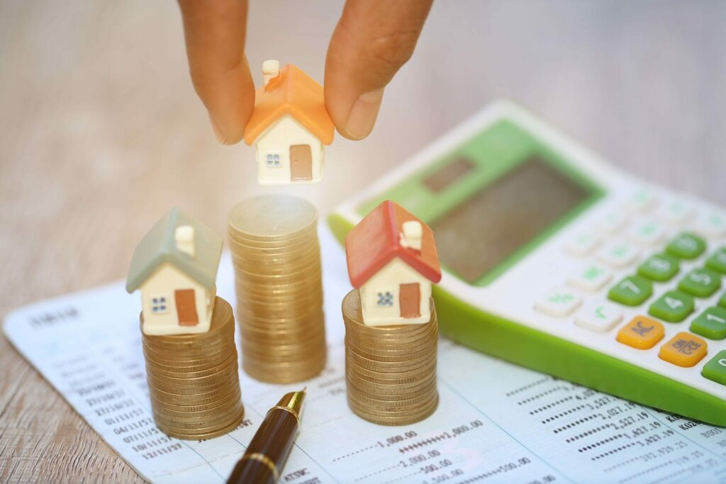 How to Create Multiple Income Streams With Omaha And Council Bluffs Real Estate