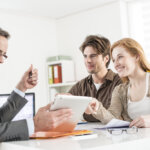 Signs You Can Trust Your Buyer When Selling Your House Fast Directly in Omaha And Council Bluffs