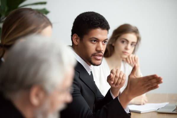 How to Resolve Disputes With Investment Partners in Omaha And Council Bluffs