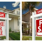 How to Buy a Short Sale or Foreclosure in Omaha And Council Bluffs