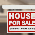 Reasons Your Omaha And Council Bluffs House Isn't Selling