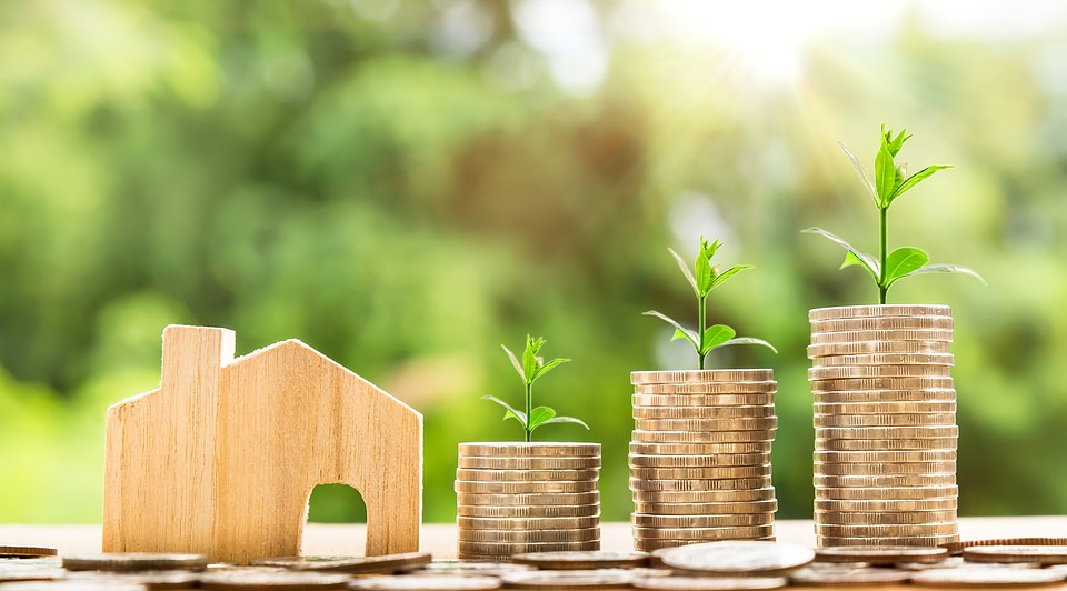 Signs of a Great Investment Property in Omaha And Council Bluffs