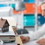 Things to do Immediately After Inheriting a House in Omaha And Council Bluffs