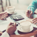 Tips for Investment Partnerships in Omaha And Council Bluffs