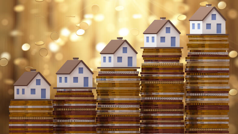 Reasons to Invest in Real Estate Now Instead of Later in Omaha And Council Bluffs