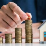Buying Investment Property in Omaha And Council Bluffs? Here Are Due Diligence Questions to Ask First