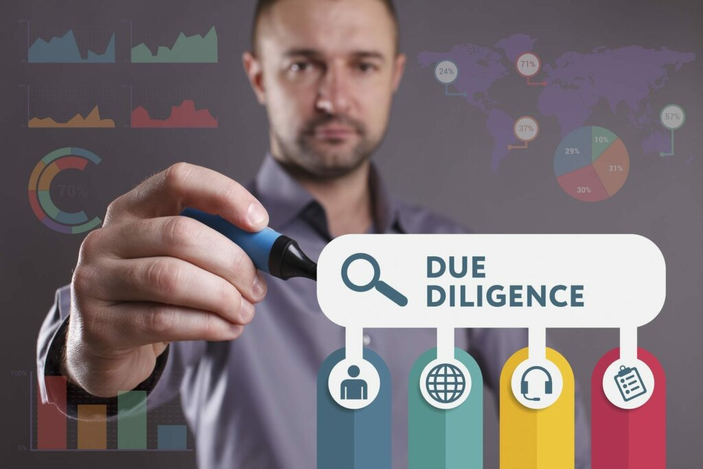 Due Diligence for Omaha And Council Bluffs Real Estate Investors Things You Need to Check