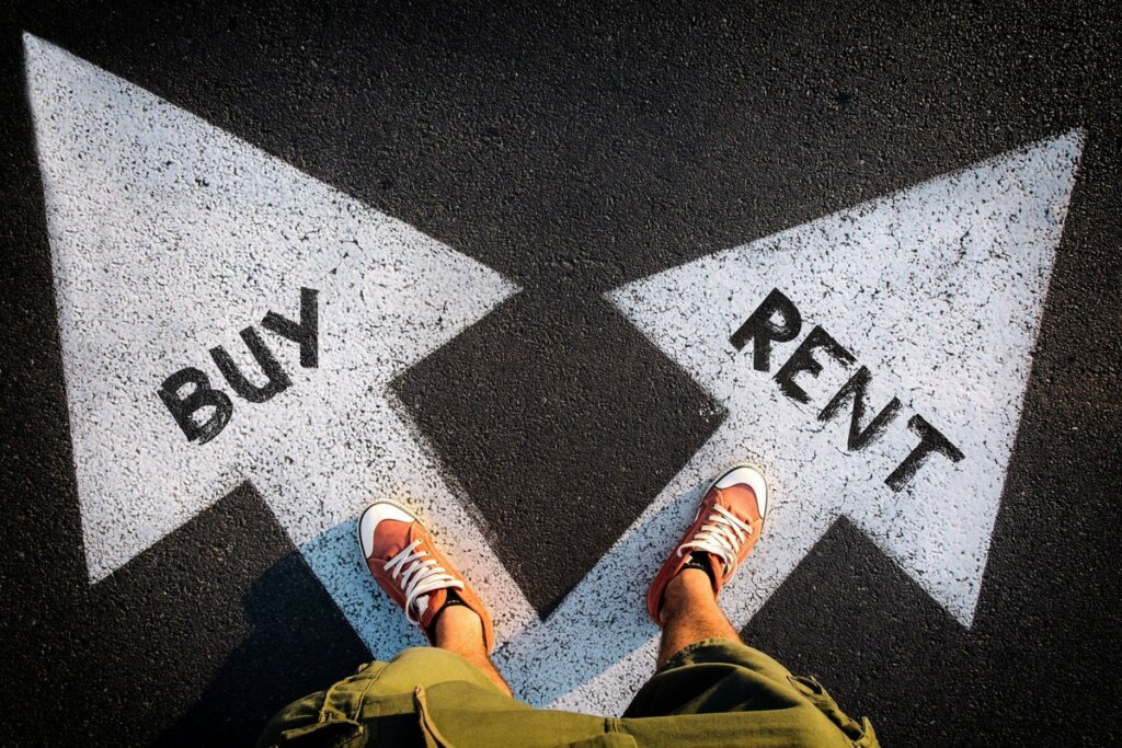 Factors to Consider When Deciding if You Should Rent or Sell Your House Fast in Omaha And Council Bluffs