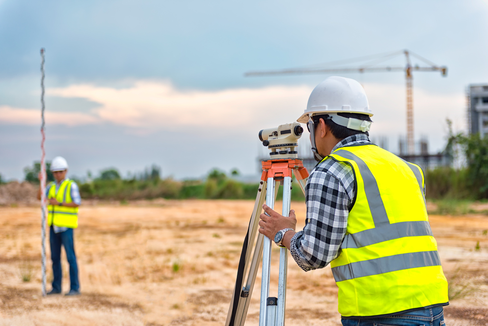 Things You Should Know About Land Surveys in Omaha And Council Bluffs