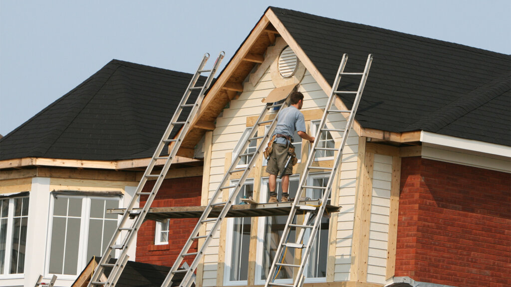 How to Sell Your Omaha And Council Bluffs House if it Requires Major Repairs