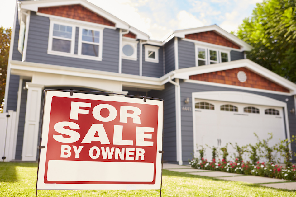 Signs You Would Be Better Off Selling Your Omaha And Council Bluffs House to a Direct Home Buyer Instead of Hiring an Agent