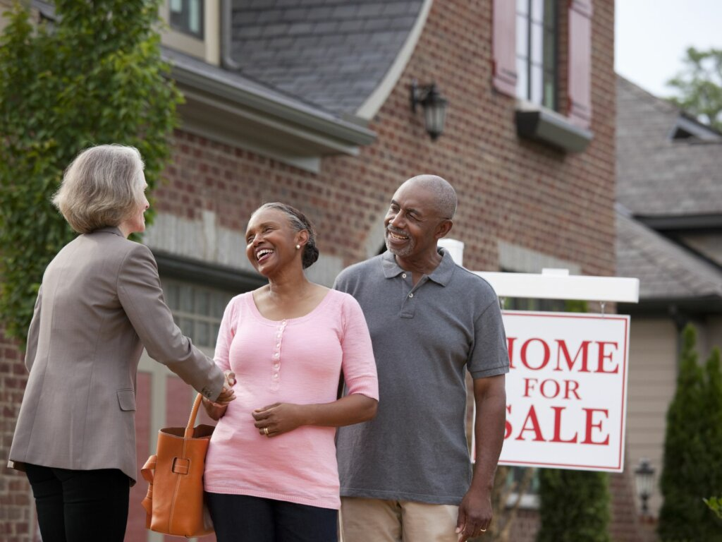 Unconventional Ways to Sell Your House Fast in Omaha And Council Bluffs