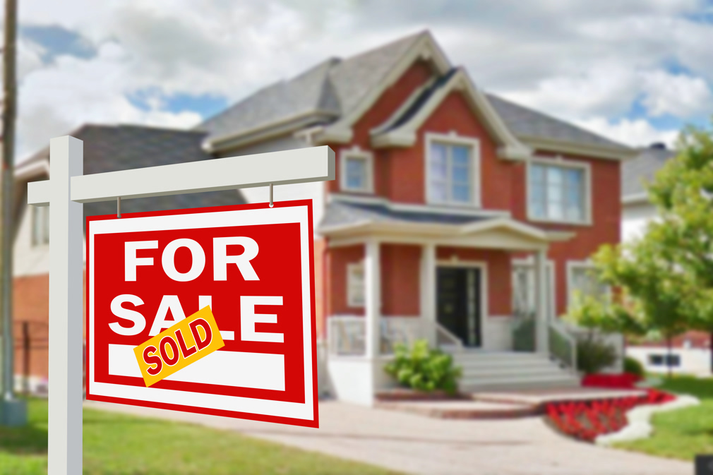 How to Sell Your House Fast in Omaha And Council Bluffs in Simple Steps