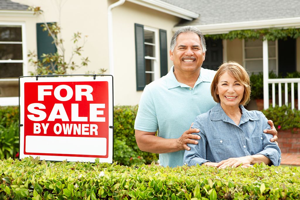 Things You Should Know About Omaha And Council Bluffs FSBO Property Listings