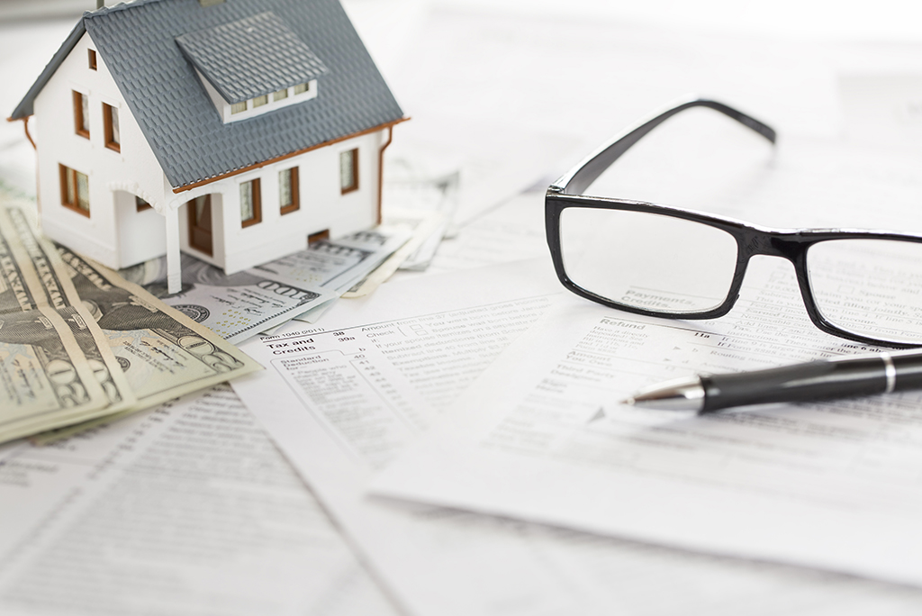 How to Sell Your Omaha And Council Bluffs House Fast in a Hot Market