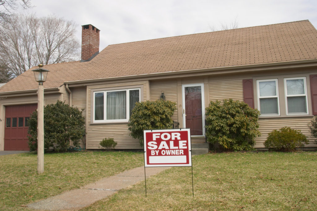 Harter Investments: Sell My House Fast In Omaha or Council Bluffs. We Buy Houses. Call 402-939-6556 or www.harterinvestments.com