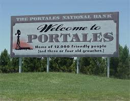 Portales Note Buyer