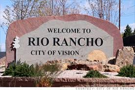 Rio Rancho Note buyers