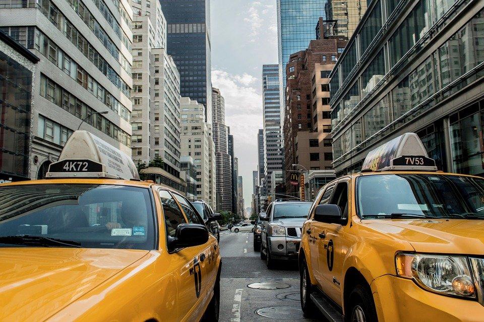 We Buy Houses Manhattan NY
