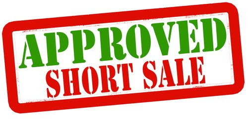 How Do I do a short sale New York