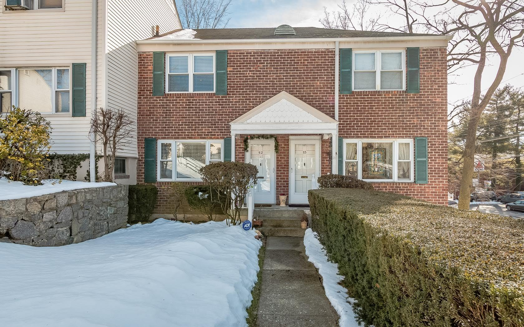 We Buy Houses Yonkers NY
