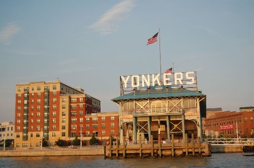 We Buy Houses Yonkers NY, Sell my house fast Yonkers NY, Cash home buyers Yonkers NY