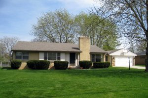4 Things To Ask Yourself Before Buying A House In Omaha