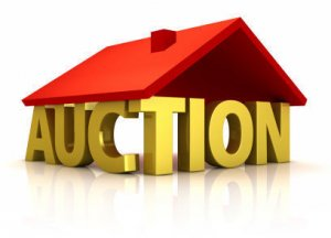 Tips On Buying Property at Auction Omaha NE