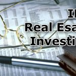 How To Use Your IRA To Buy Real Estate In Omaha
