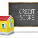 How Your Credit Score Affects Real Estate in Omaha