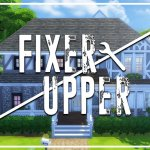 How To Find A Great Fixer Upper in Omaha