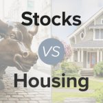 How To Move From Stocks To Real Estate in Omaha