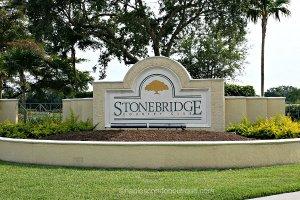 Stonebridge Village Gated Golf Community Branson, MO