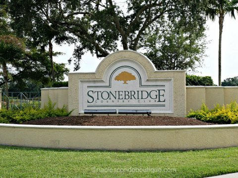 Stonebridge Village Gated Golf Community Branson, MO