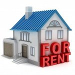 Reasons To Buy A Rental Property Now in Omaha