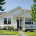 Guide To Turnkey Investment Properties in Omaha
