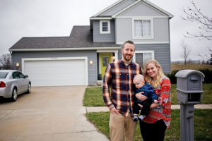 How Millennials Are Using Real Estate To Make Money In Omaha